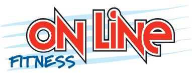 On Line Fitness Ninove